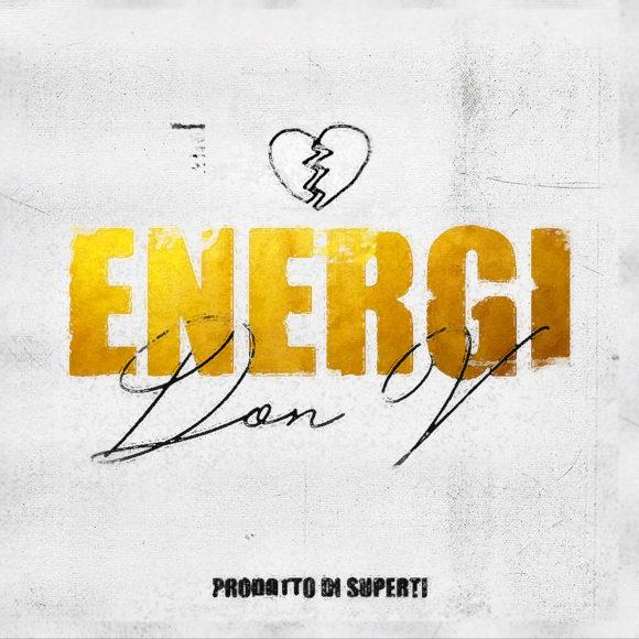 Don-V-Energi-S