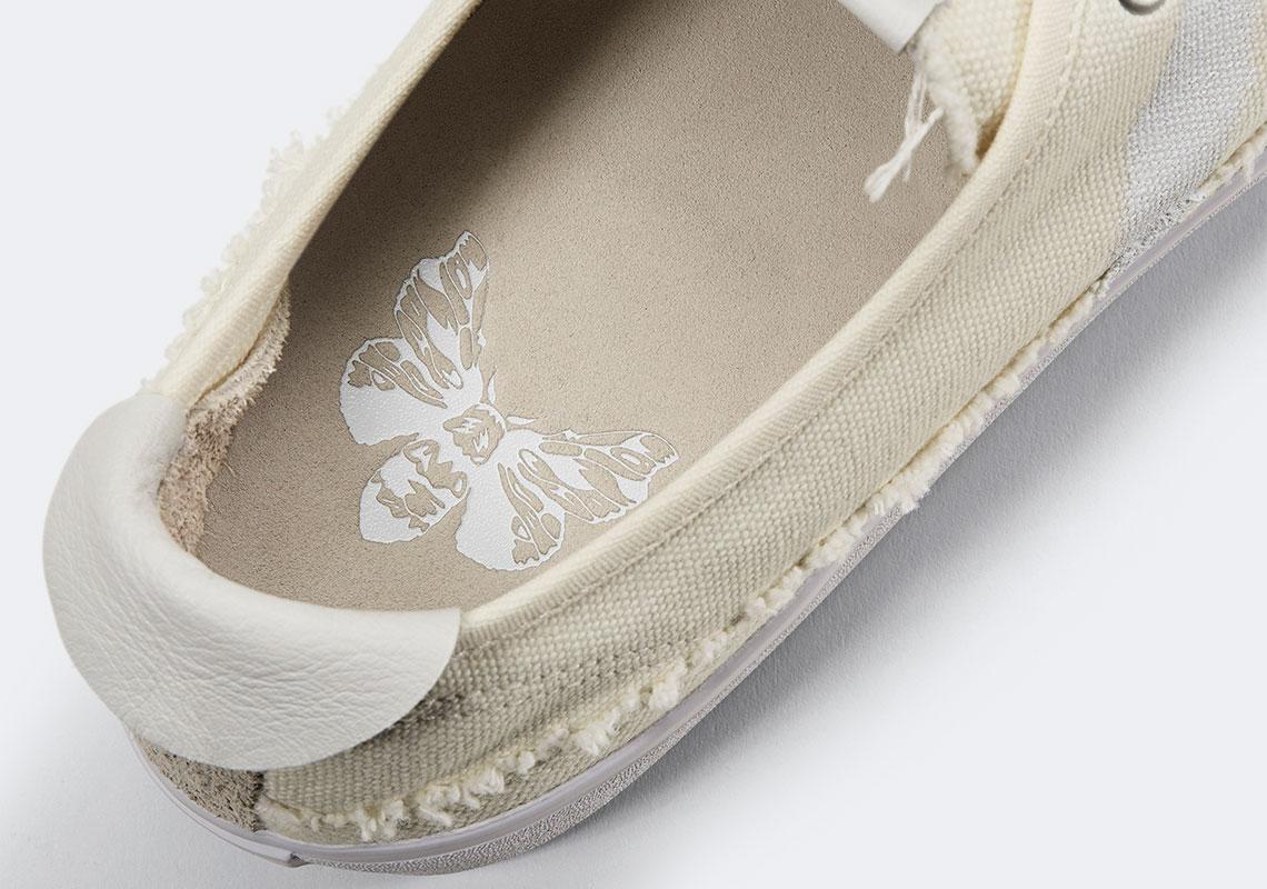 donald-glover-adidas-nizza-release-date-EF2669-2