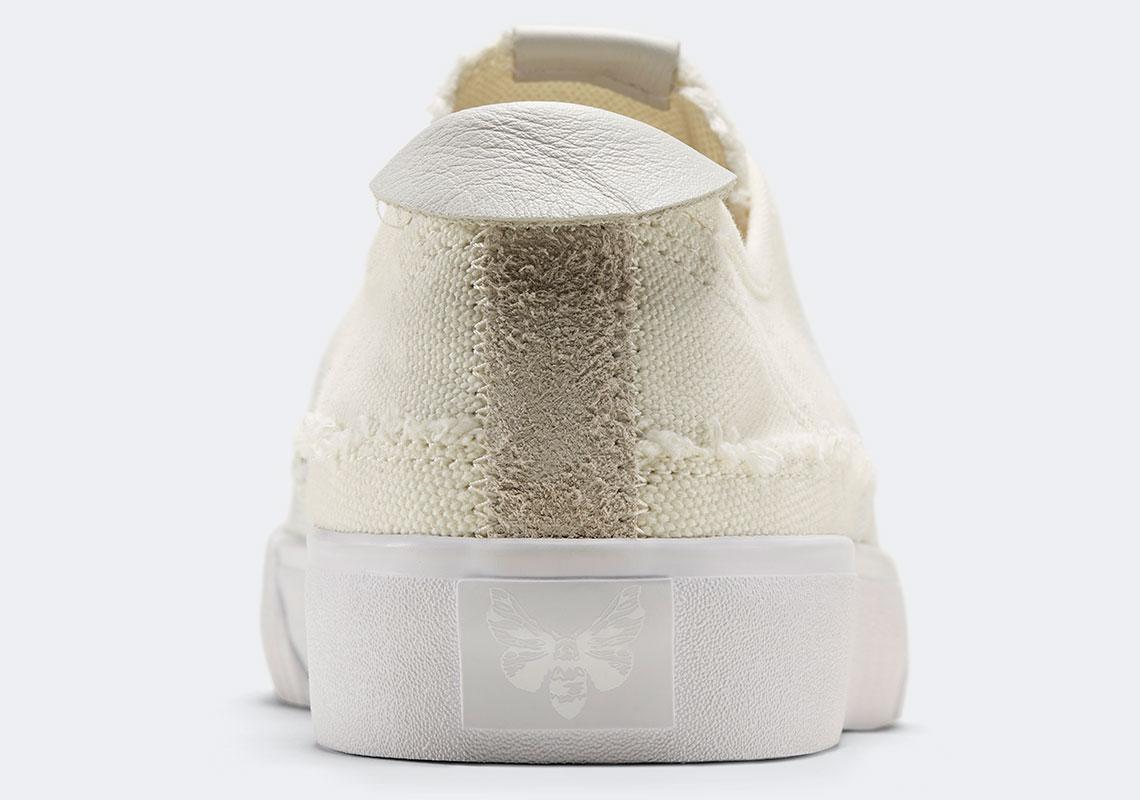 donald-glover-adidas-nizza-release-date-EF2669-3