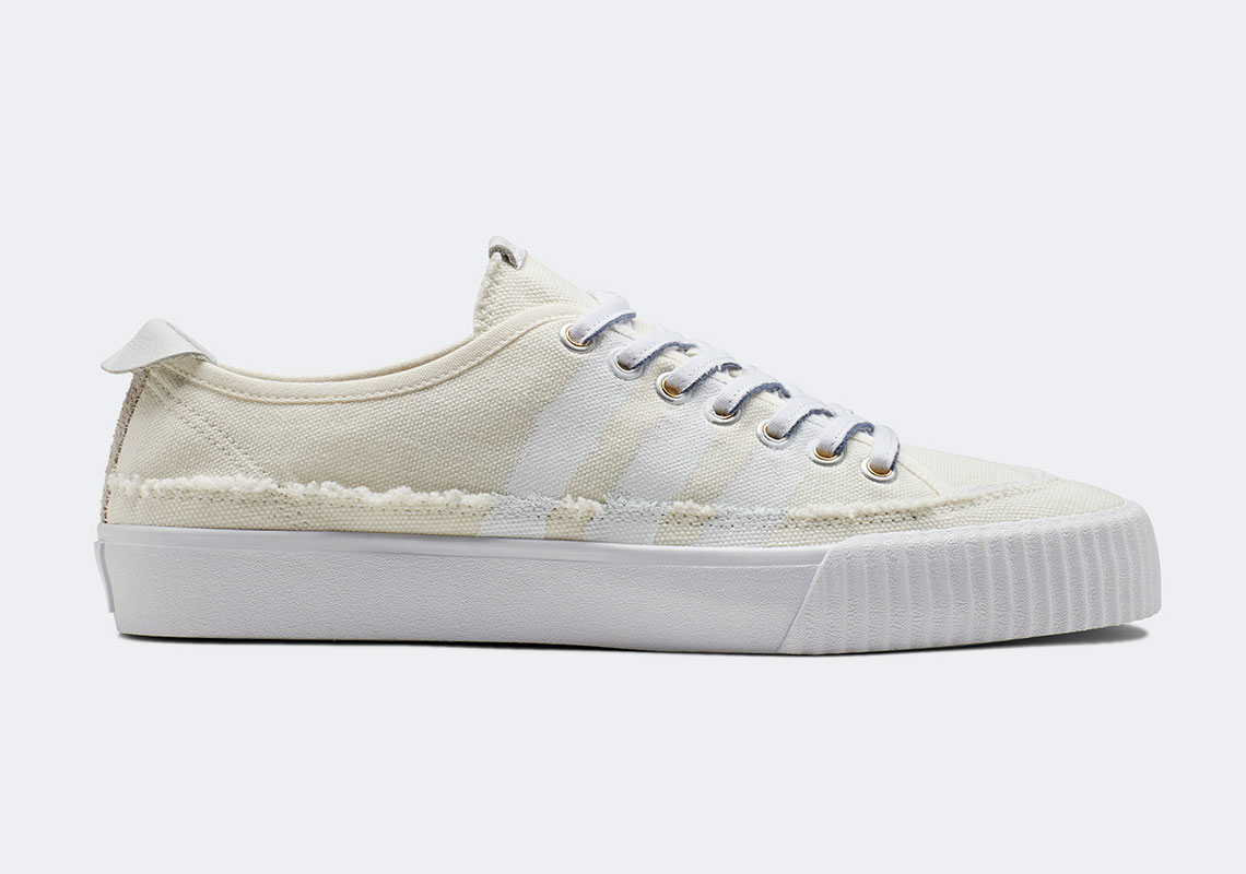 donald glover adidas nizza release date EF2669 5