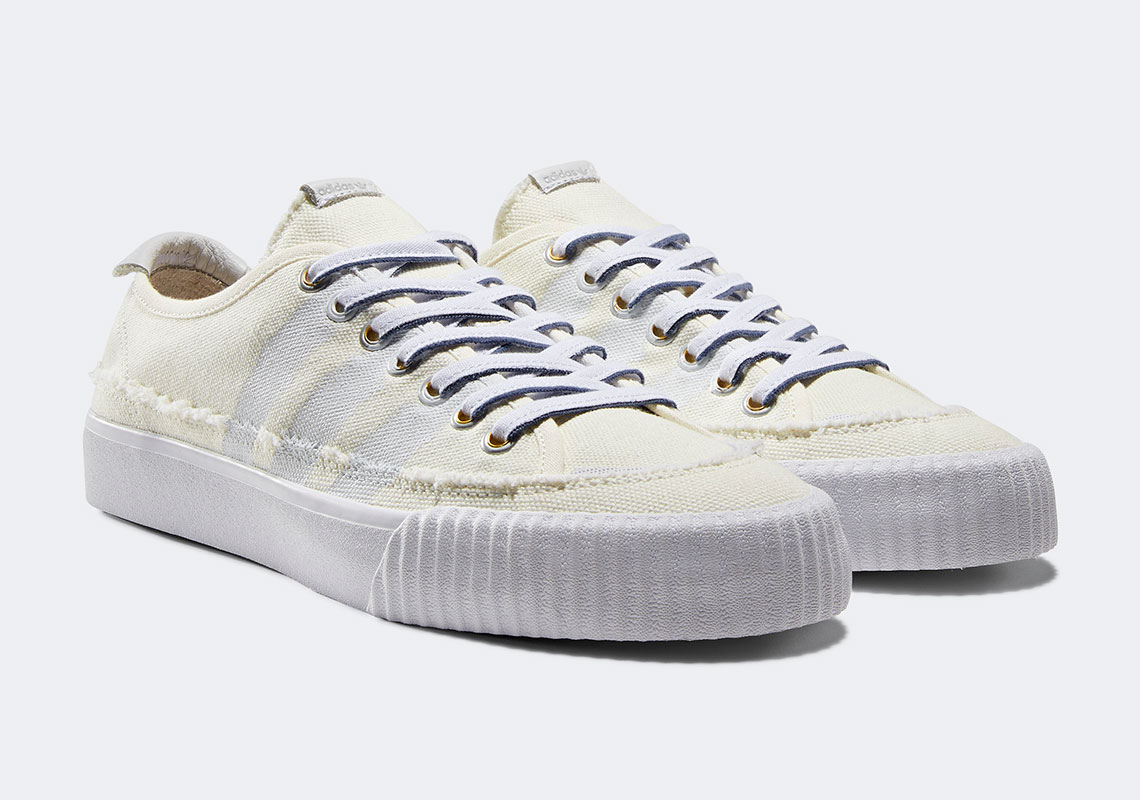 donald-glover-adidas-nizza-release-date-EF2669-6
