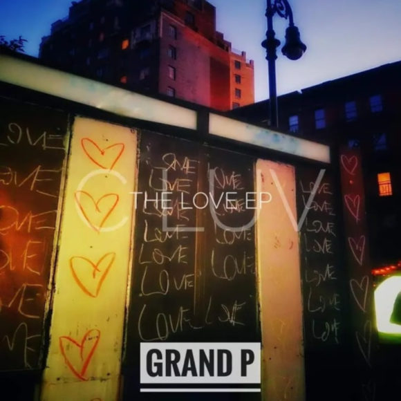 grand-p-the-love-ep-S
