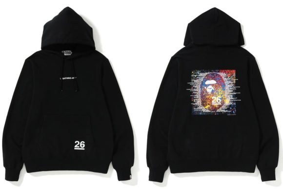 https _hypebeast.com_image_2019_04_bape-26th-anniversary-collection-t-shirt-hoodie-1