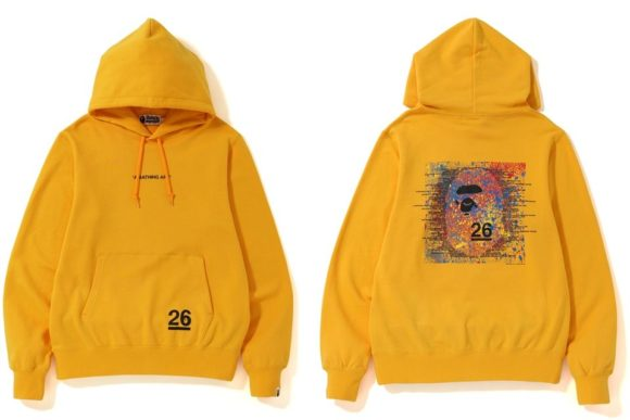 https _hypebeast.com_image_2019_04_bape-26th-anniversary-collection-t-shirt-hoodie-3