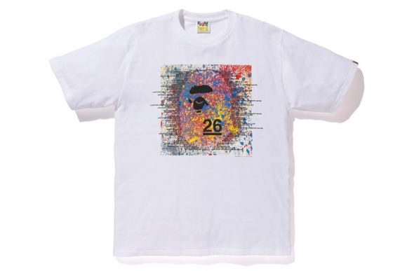 https _hypebeast.com_image_2019_04_bape-26th-anniversary-collection-t-shirt-hoodie-7