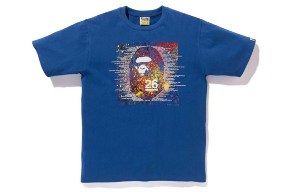 https _hypebeast.com_image_2019_04_bape-26th-anniversary-collection-t-shirt-hoodie-8