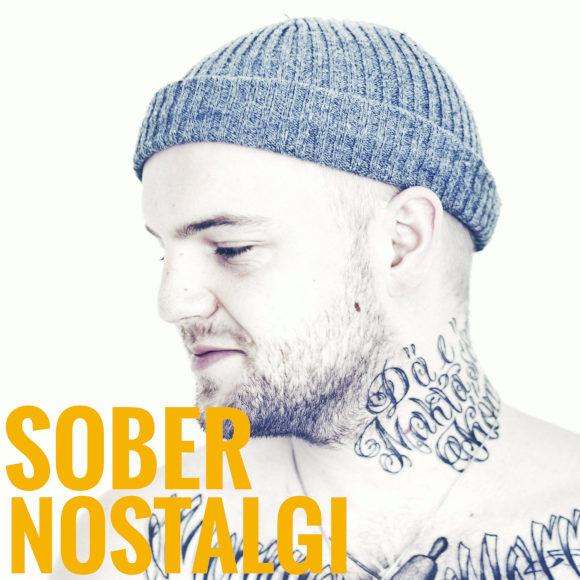 Johan-Alander-Nostalgi-S