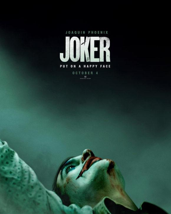 Joker-2019-S