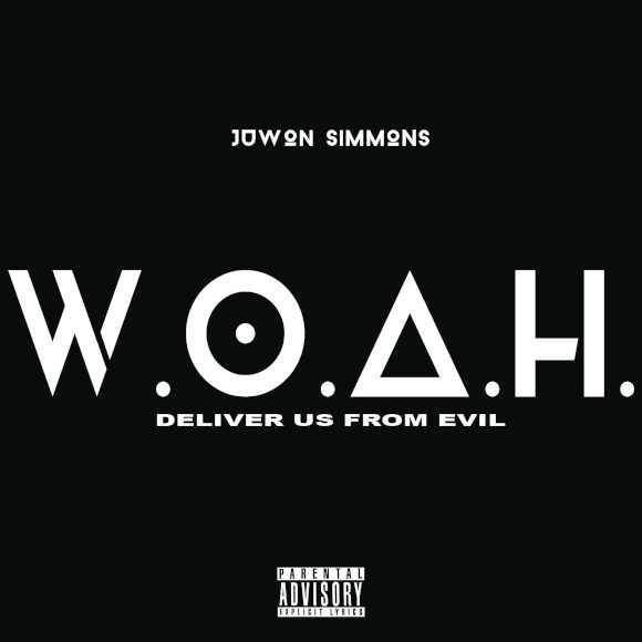 Juwon-Simmons-WOAH-S