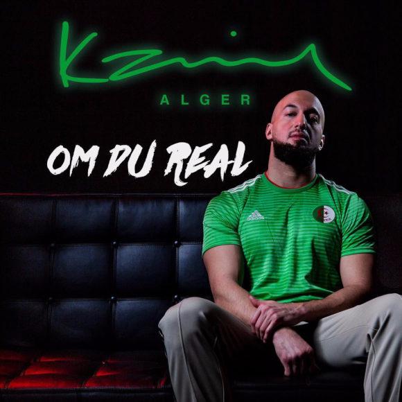 Karim-Alger-Om-du-real-s