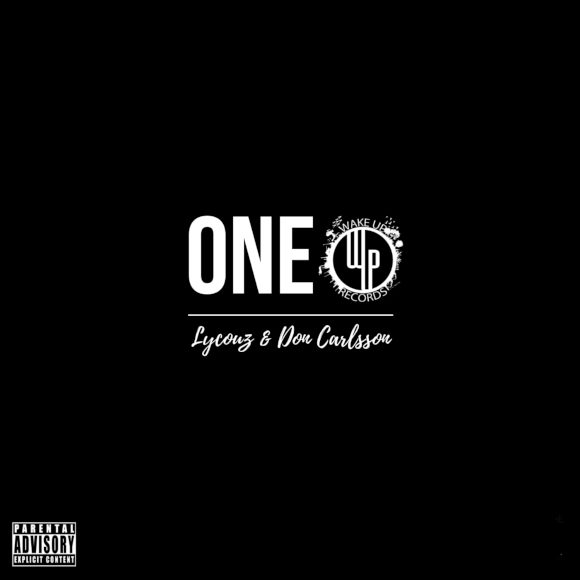 Lycouz-Don-Carlsson-ONE-S