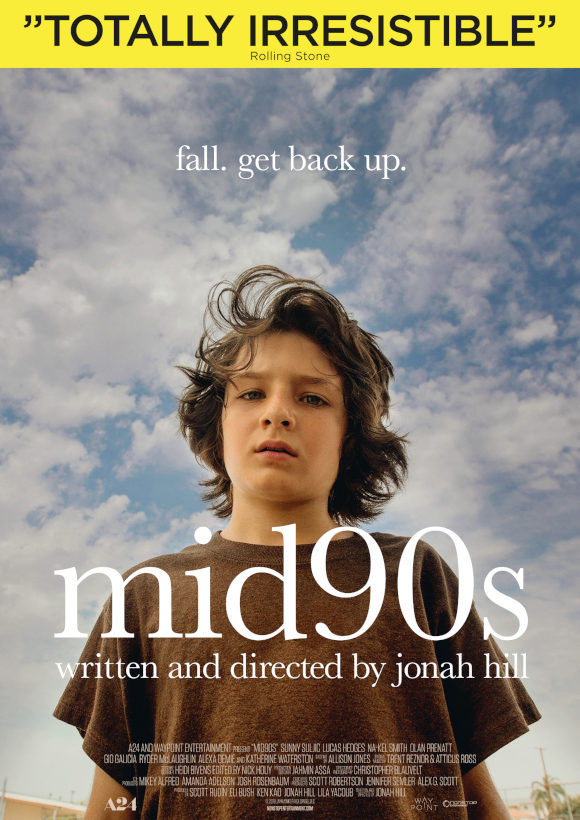 mid90s_-new-S