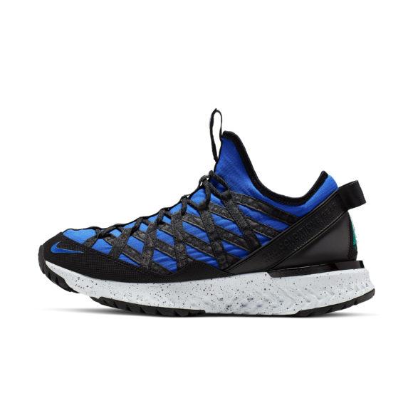 Nike_Spring_2019_ACG_25_original