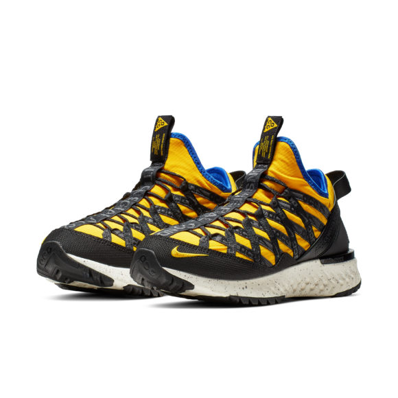 Nike_Spring_2019_ACG_41_original