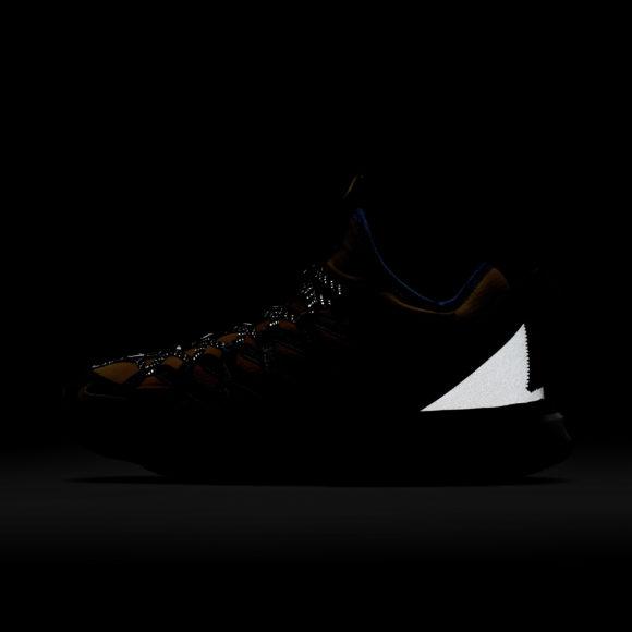 Nike_Spring_2019_ACG_45_original