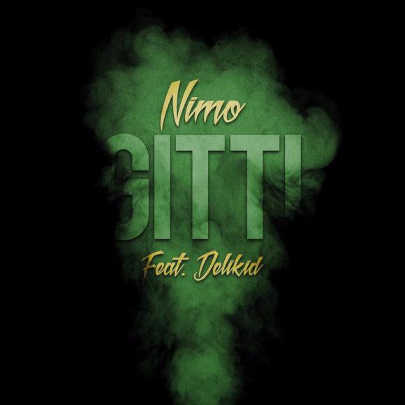 Nimo-Gitti-S