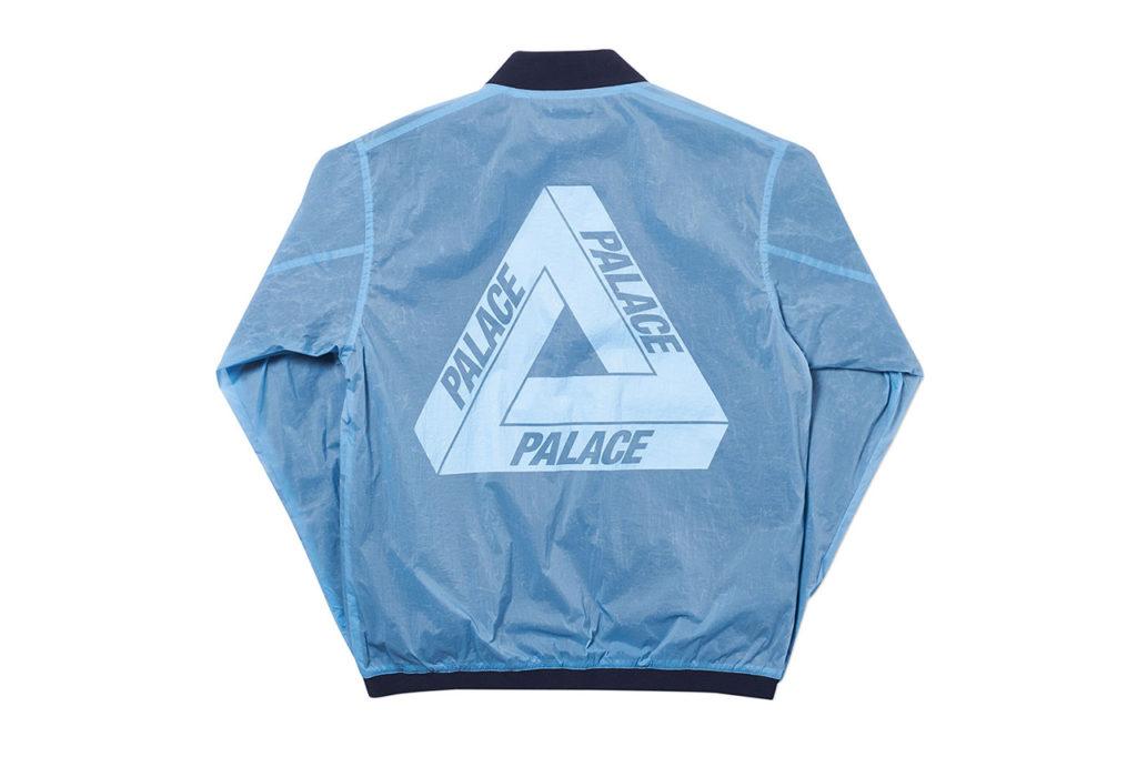 palace-april-5-drop-every-piece-2