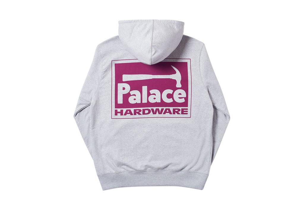 palace-april-5-drop-every-piece-6