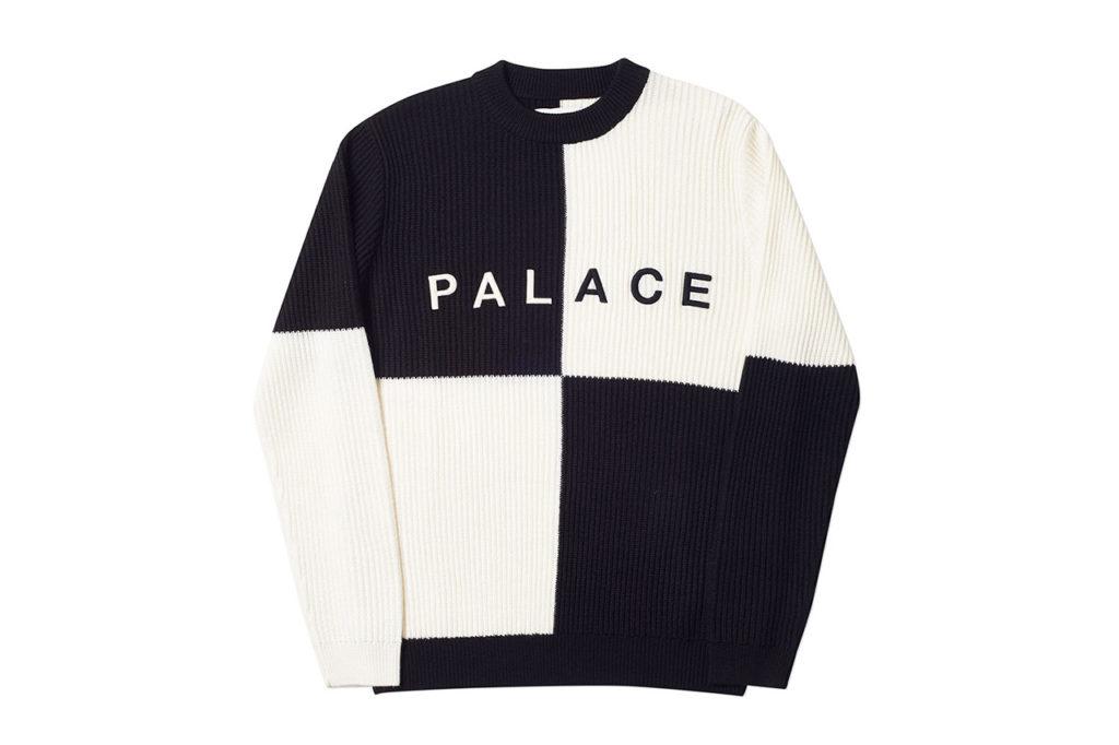 palace-april-5-drop-every-piece-7