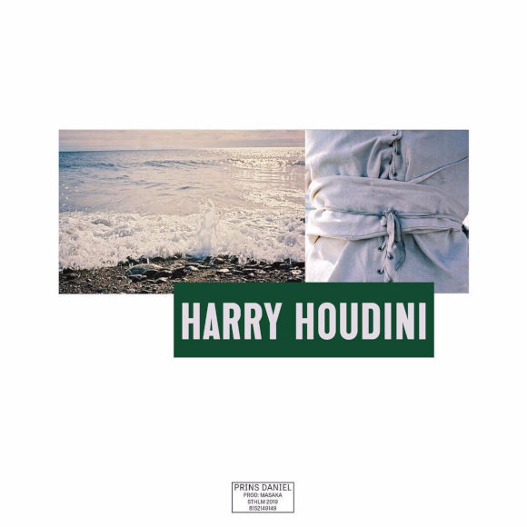 Prins-Daniel-Harry-Houdini-S