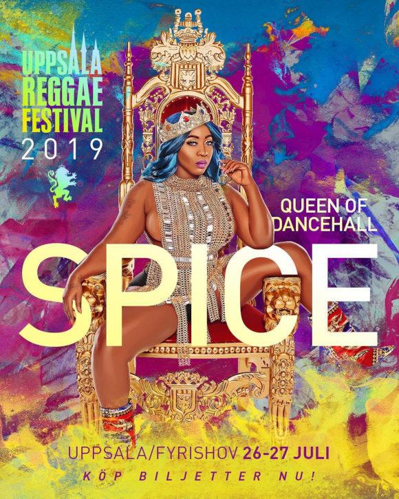 spice-urf-2019-S