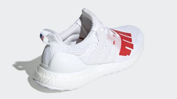 undefeated-adidas-ultra-boost-ef1968-heel