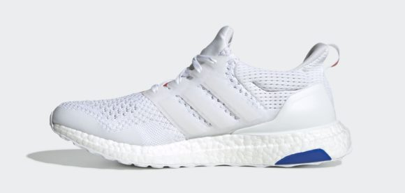 undefeated-adidas-ultra-boost-ef1968-medial