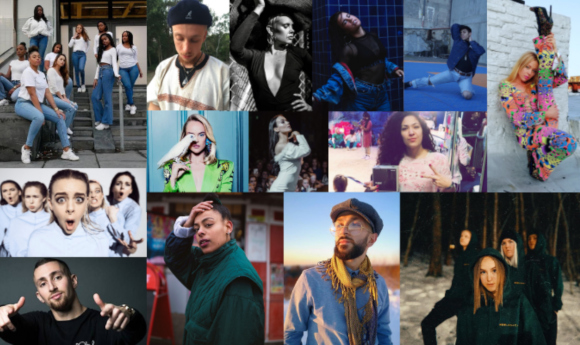 urban-connection-2019-L