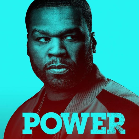 50-Cent-Power-S
