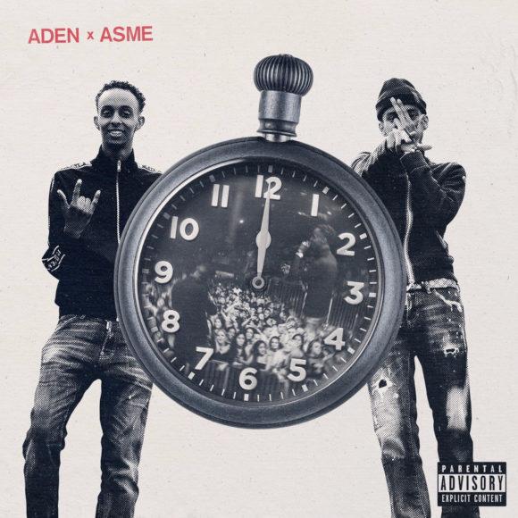 Aden-Asme-Stora-S