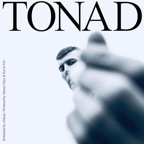 Aleksej-Tonad-S