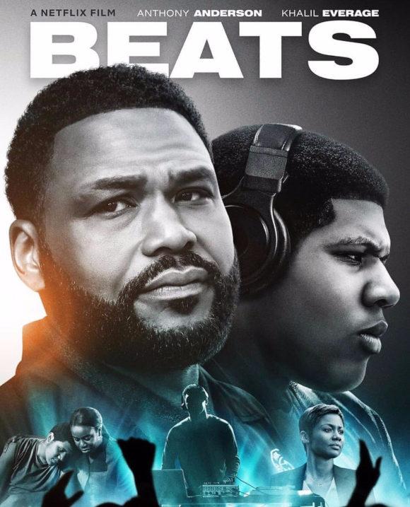 Beats-2019-S