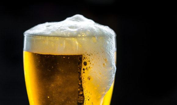 beer-LS