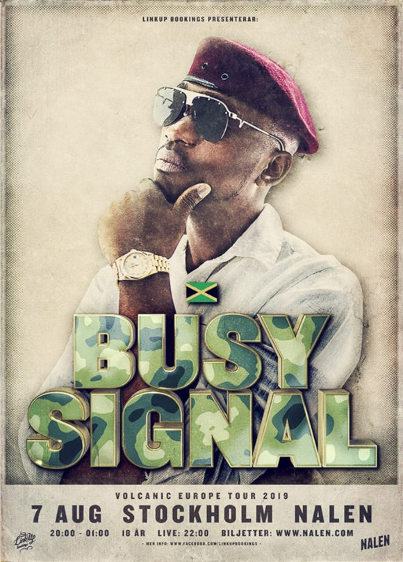 busy-signal-stockholm-2019-S