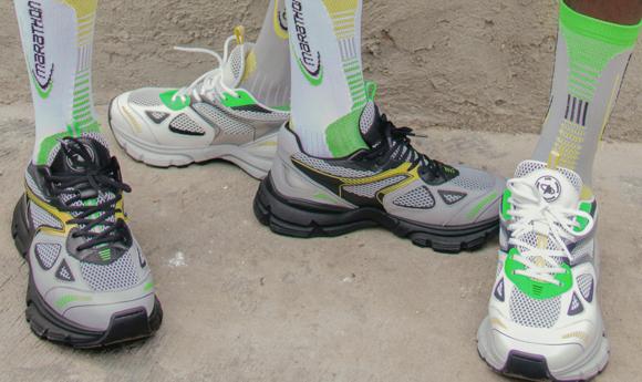 caliroots-axel-arigato-marathon-runner-l