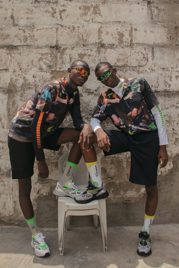 caliroots-axel-arigato-marathon-runner-s