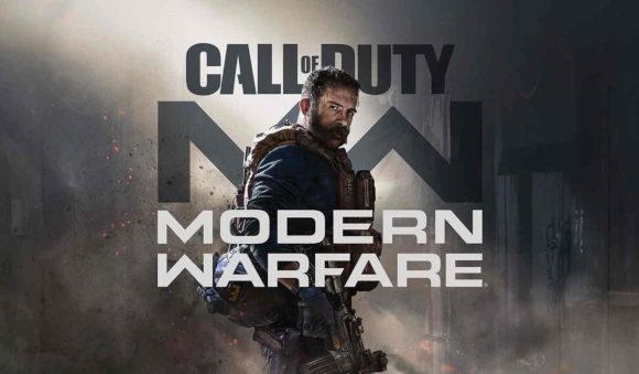 Call-of-Duty-Modern-Warfare-S