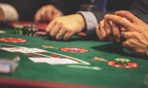 casino-peexels-LS