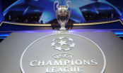 champions_league_final_LS