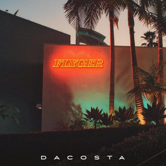 DaCosta-Flyger-S
