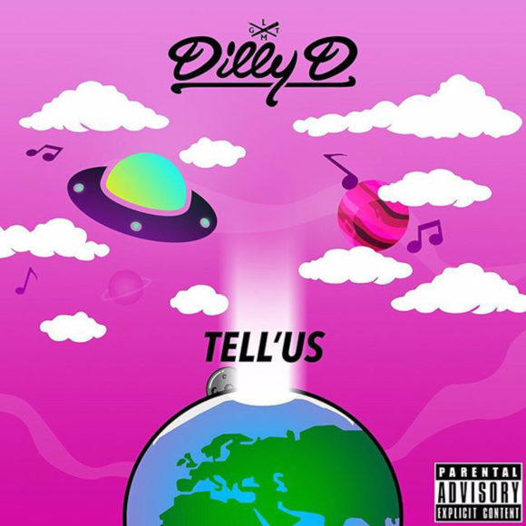Dilly-D-Tellus-S