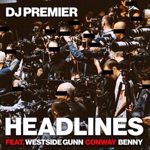 DJ-Premier-Headlines-S