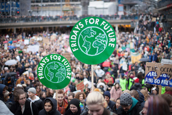 Fridays-For-Future-2019-S