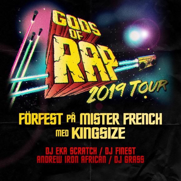 gods-of-rap-fest-s