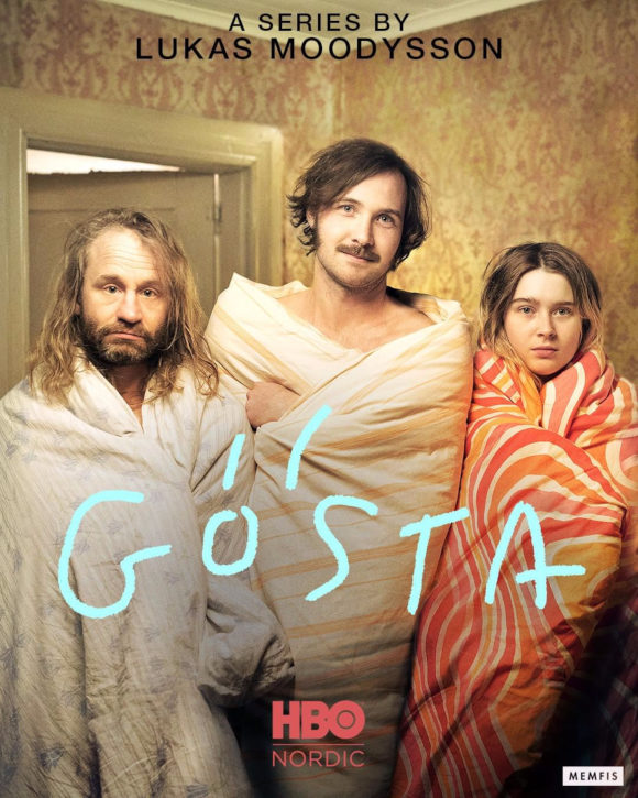 Gösta-HBO-S