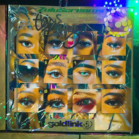 GoldLink-Zulu-Screams-S
