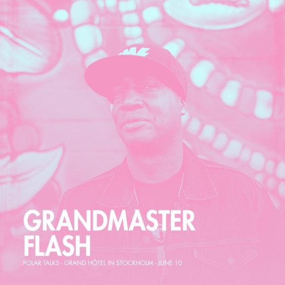 grandmaster-flash-polar-S