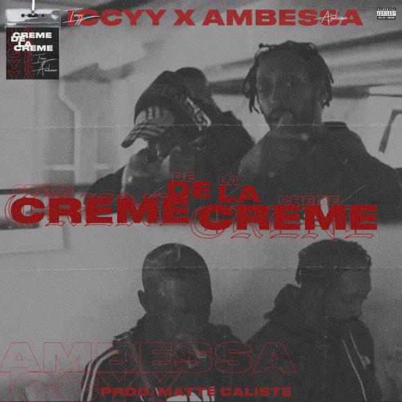 Iccyy-Ambessa-Creme-S