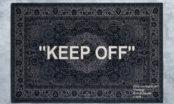 ikea-keep-off-L