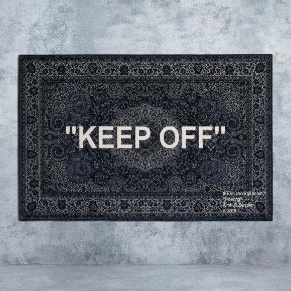 ikea-keep-off-S